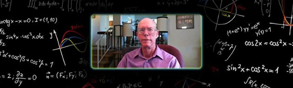 david cowan, math, algebra, geometry, trig, calculus